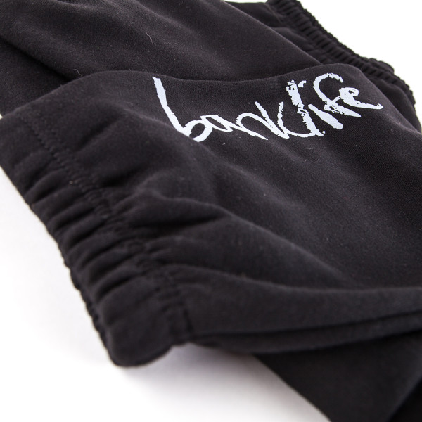 banklifeJoggers-black8